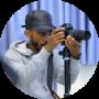 freelancers-in-India-Graphic-Design-Ethiopia-Adiss-Abeba-Abenezer-Tarekegn