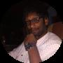 freelancers-in-India-website-developer-Hyderabad-sai-charan
