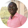 freelancers-in-India-Software-Development-kenya-Antony-Ngugi