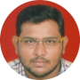 freelancers-in-India-Excel-Mumbai-Aniket-Manohar-Surve