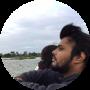 freelancers-in-India-Mobile-App-Developer-Mysore-Shesha-Prasad