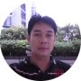 freelancers-in-India-Data-Entry-Mandaluyong-Philippines-Roberto-Dumrique
