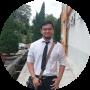 freelancers-in-India-Game-Developer-Sungai-Petani-Muhammad-Faiz-Bin-Abdullah