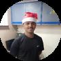 freelancers-in-India-PHP-Pune-Sandeep-Nichit