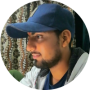 freelancers-in-India-Android-KUWAIT-Rajnish-Suryavanshi