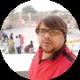 freelancers-in-India-Graphic-Design-Morbi-Raypal-Kanjaria