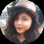 freelancers-in-India-Data-Entry-Kolkata-Sreeparna-Ghosh