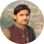 freelancers-in-India-php-islamabad-yousaf