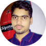 freelancers-in-India-Data-Entry-Jaipur-Saurav-kumar