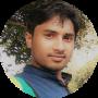 freelancers-in-India-SEO-Rangpur-City-Md-Moniruzzaman