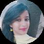 freelancers-in-India-Social-media-marketing-Pune-Divya-Shah