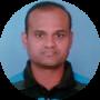 freelancers-in-India-data-entry-Visakhapatnam-M-NAGESH