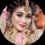 freelancers-in-India-Website-Design-Bangladesh-Mustafa-nurin-popy-