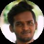 freelancers-in-India-Social-media-marketing-Coimbatore-Sudeesh-Gandhi