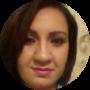 freelancers-in-India-Data-Entry-Aguascalientes-Blanca-Estela-Flores-Ortega