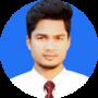 freelancers-in-India-Frontend-Development-Dhaka-Al-Fahad