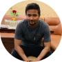 freelancers-in-India-Web-Development-Patna-MAYANK-RAJ-SRIVASTAVA