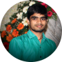 freelancers-in-India-Digital-Marketing-Nellore-Bharath-Adigopula