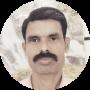 freelancers-in-India-Logo-Design-bhopal-Jasvant-singh