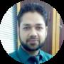 freelancers-in-India-Laravel-Lahore-Wasim-Rashid