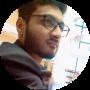 freelancers-in-India-Website-Design-Bhopal-Mohd-Qasim-Khan-