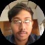 freelancers-in-India-Website-Design-Howrah-Soumallya-Roy