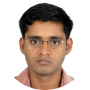 freelancers-in-India-JAVA-Hyderabad-Prasanta-Behera