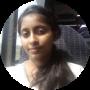 freelancers-in-India-Data-Entry-Kolkata-Mithu-Mallick-