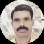 freelancers-in-India-Article-Writing-bhopal-jasvant-lodhi