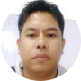freelancers-in-India-Data-Entry-Silay-City,-Negros-Occidental-Jojie-Mark-Palermo