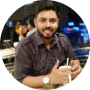 freelancers-in-India-PHP-Bangalore-Sandeep-kumar