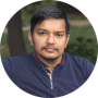 freelancers-in-India-Frontend-Development-Gurgaon-Vishal-Singh