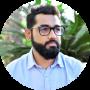 freelancers-in-India-Web-Development-surat-Deep-Kapadia