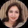 freelancers-in-India-Content-Writing-New-Delhi-Priyanka-V