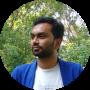 freelancers-in-India-Mobile-App-Developer-Ahmedabad-Ravi-Makvana