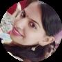 freelancers-in-India-Data-Entry-Bikaner-Geetanjali-swami