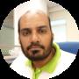 freelancers-in-India-Data-Entry-Rawalpindi-Khawaja-Naveed-Zafar-Sethi