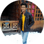 freelancers-in-India-data-entry-himachal-pradesh-karampal