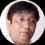 freelancers-in-India-Web-Hosting-Ghaziabad-Sunil-