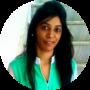 freelancers-in-India-website-developer-Jaipur-Yogita-todwal
