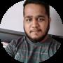 freelancers-in-India-website-developer-Pune-Hussain-Kapadiya