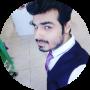 freelancers-in-India-Ionic-Framework-Noida-JITENDRA-ARORA