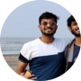 freelancers-in-India-Website-Design-Amravati-Rahul-Karmore