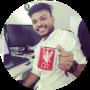 freelancers-in-India-Digital-Marketing-Mumbai-Sanket-Patankar