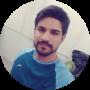 freelancers-in-India-Software-Development-Jaipur-SONU-SINGH