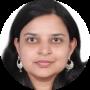 freelancers-in-India-Content-Writing-Bengaluru-Nimisha-Jaiswal