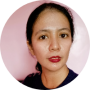 freelancers-in-India-Freelancer-API-Dasmarinas-cavite-Elaine-martinez