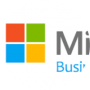 freelancers-in-India-Microsoft-SQL-Server-Bangalore-mbv-naveen
