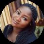 freelancers-in-India-Article-Writing-Lagos-Eseosa-Fadaka