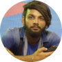 freelancers-in-India-Video-Service-jaipur-Harsh-Vardhan-Singh